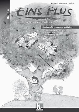 Cover: https://exlibris.azureedge.net/covers/9783/9903/5975/4/9783990359754xl.jpg