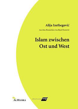 Cover: https://exlibris.azureedge.net/covers/9783/9903/6005/7/9783990360057xl.jpg