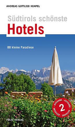 Cover: https://exlibris.azureedge.net/covers/9783/9903/7025/4/9783990370254xl.jpg