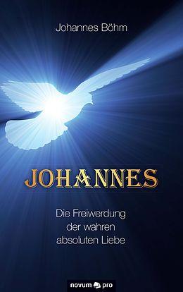 Cover: https://exlibris.azureedge.net/covers/9783/9903/8064/2/9783990380642xl.jpg