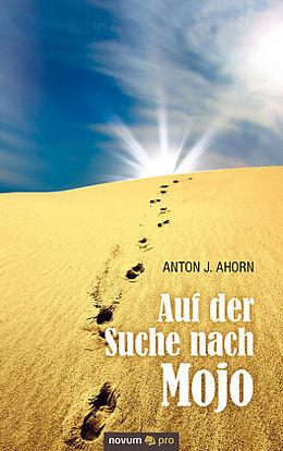 Cover: https://exlibris.azureedge.net/covers/9783/9903/8084/0/9783990380840xl.jpg