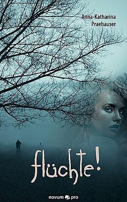 Cover: https://exlibris.azureedge.net/covers/9783/9903/8105/2/9783990381052xl.jpg