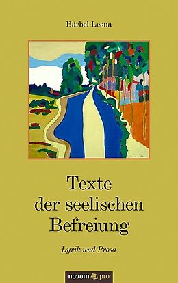 Cover: https://exlibris.azureedge.net/covers/9783/9903/8464/0/9783990384640xl.jpg