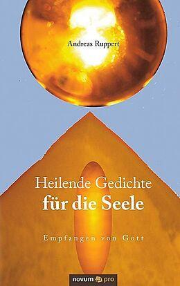 Cover: https://exlibris.azureedge.net/covers/9783/9903/8492/3/9783990384923xl.jpg