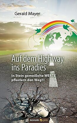 Cover: https://exlibris.azureedge.net/covers/9783/9903/8625/5/9783990386255xl.jpg
