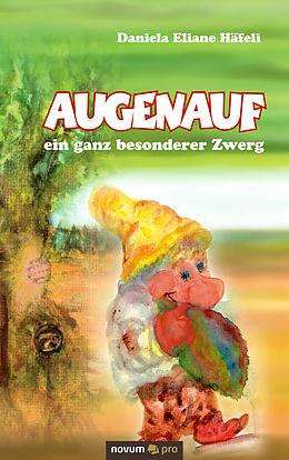 Cover: https://exlibris.azureedge.net/covers/9783/9903/8936/2/9783990389362xl.jpg