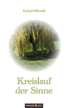 Cover: https://exlibris.azureedge.net/covers/9783/9903/8945/4/9783990389454xl.jpg