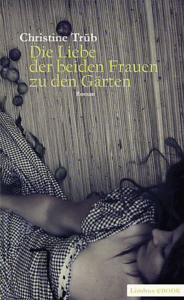 Cover: https://exlibris.azureedge.net/covers/9783/9903/9034/4/9783990390344xl.jpg