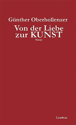 Cover: https://exlibris.azureedge.net/covers/9783/9903/9036/8/9783990390368xl.jpg