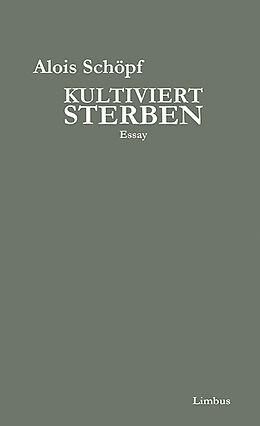 Cover: https://exlibris.azureedge.net/covers/9783/9903/9050/4/9783990390504xl.jpg