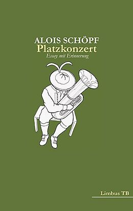 Cover: https://exlibris.azureedge.net/covers/9783/9903/9051/1/9783990390511xl.jpg