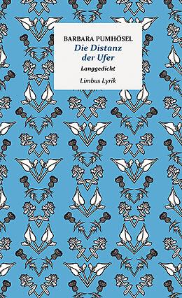 Cover: https://exlibris.azureedge.net/covers/9783/9903/9157/0/9783990391570xl.jpg