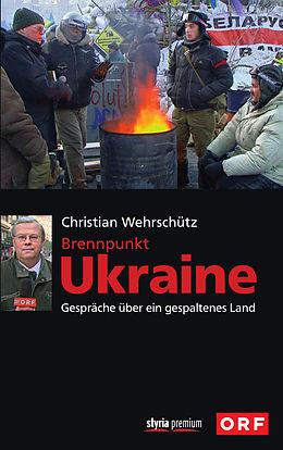 Cover: https://exlibris.azureedge.net/covers/9783/9904/0338/9/9783990403389xl.jpg