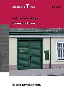 Cover: https://exlibris.azureedge.net/covers/9783/9904/3030/9/9783990430309xl.jpg