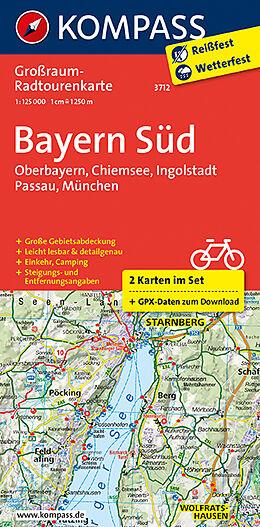 Cover: https://exlibris.azureedge.net/covers/9783/9904/4067/4/9783990440674xl.jpg