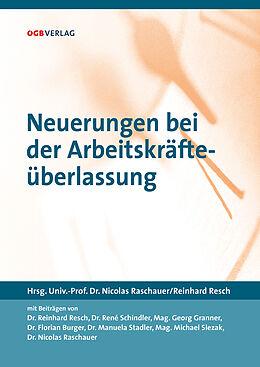Cover: https://exlibris.azureedge.net/covers/9783/9904/6019/1/9783990460191xl.jpg