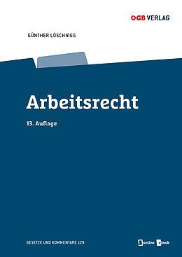 Cover: https://exlibris.azureedge.net/covers/9783/9904/6274/4/9783990462744xl.jpg