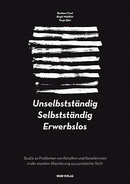 Cover: https://exlibris.azureedge.net/covers/9783/9904/6302/4/9783990463024xl.jpg