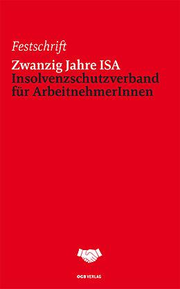 Cover: https://exlibris.azureedge.net/covers/9783/9904/6321/5/9783990463215xl.jpg