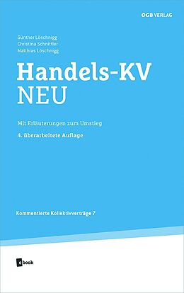 Cover: https://exlibris.azureedge.net/covers/9783/9904/6352/9/9783990463529xl.jpg