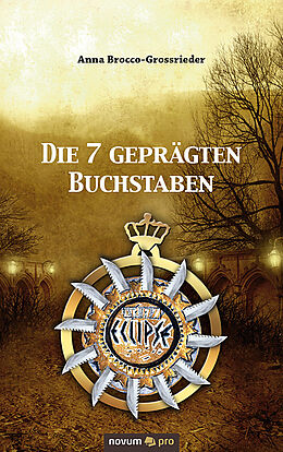Cover: https://exlibris.azureedge.net/covers/9783/9904/8024/3/9783990480243xl.jpg
