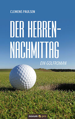 Cover: https://exlibris.azureedge.net/covers/9783/9904/8327/5/9783990483275xl.jpg