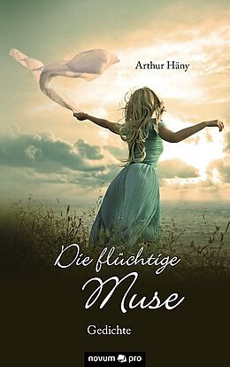 Cover: https://exlibris.azureedge.net/covers/9783/9904/8630/6/9783990486306xl.jpg