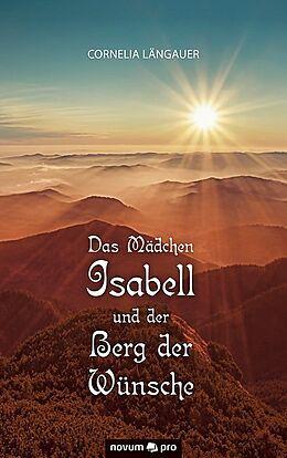 Cover: https://exlibris.azureedge.net/covers/9783/9904/8687/0/9783990486870xl.jpg