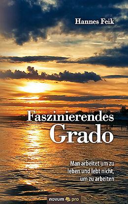 Cover: https://exlibris.azureedge.net/covers/9783/9904/8730/3/9783990487303xl.jpg