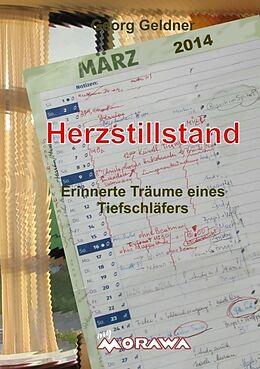 Cover: https://exlibris.azureedge.net/covers/9783/9904/9664/0/9783990496640xl.jpg