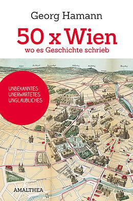 Cover: https://exlibris.azureedge.net/covers/9783/9905/0048/4/9783990500484xl.jpg