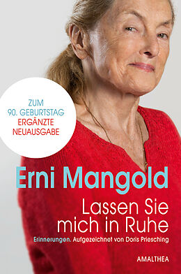 Cover: https://exlibris.azureedge.net/covers/9783/9905/0063/7/9783990500637xl.jpg