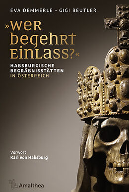 Cover: https://exlibris.azureedge.net/covers/9783/9905/0135/1/9783990501351xl.jpg