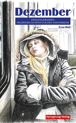 Cover: https://exlibris.azureedge.net/covers/9783/9905/1011/7/9783990510117xl.jpg