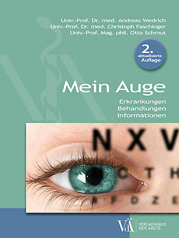 Cover: https://exlibris.azureedge.net/covers/9783/9905/2183/0/9783990521830xl.jpg