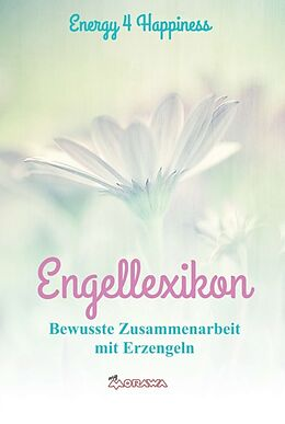 Cover: https://exlibris.azureedge.net/covers/9783/9905/7130/9/9783990571309xl.jpg