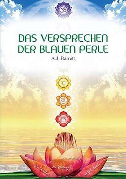 Cover: https://exlibris.azureedge.net/covers/9783/9905/7301/3/9783990573013xl.jpg