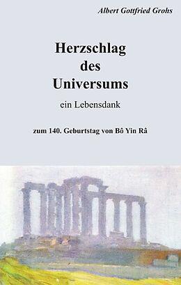 Cover: https://exlibris.azureedge.net/covers/9783/9905/7435/5/9783990574355xl.jpg