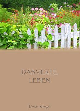 Cover: https://exlibris.azureedge.net/covers/9783/9905/7751/6/9783990577516xl.jpg