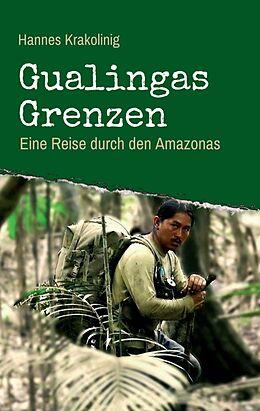 Cover: https://exlibris.azureedge.net/covers/9783/9905/7778/3/9783990577783xl.jpg