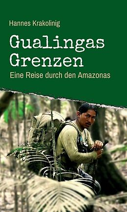 Cover: https://exlibris.azureedge.net/covers/9783/9905/7779/0/9783990577790xl.jpg
