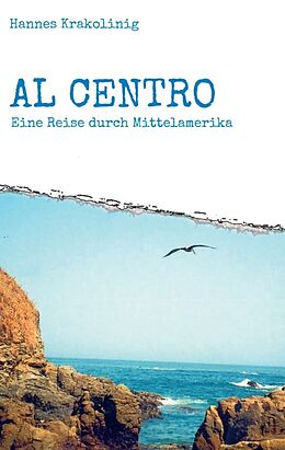 Cover: https://exlibris.azureedge.net/covers/9783/9905/7781/3/9783990577813xl.jpg