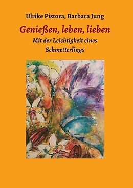 Cover: https://exlibris.azureedge.net/covers/9783/9905/7847/6/9783990578476xl.jpg