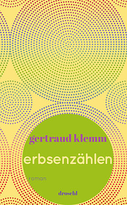 Cover: https://exlibris.azureedge.net/covers/9783/9905/9006/5/9783990590065xl.jpg