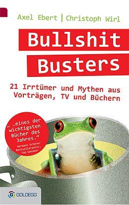 Cover: https://exlibris.azureedge.net/covers/9783/9906/0035/1/9783990600351xl.jpg