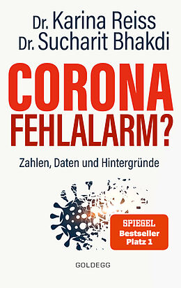 Cover: https://exlibris.azureedge.net/covers/9783/9906/0191/4/9783990601914xl.jpg
