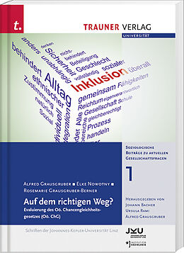Cover: https://exlibris.azureedge.net/covers/9783/9906/2012/0/9783990620120xl.jpg