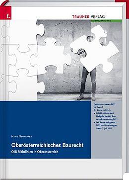 Cover: https://exlibris.azureedge.net/covers/9783/9906/2110/3/9783990621103xl.jpg