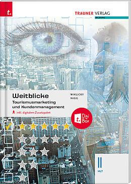 Cover: https://exlibris.azureedge.net/covers/9783/9906/2180/6/9783990621806xl.jpg