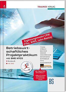 Cover: https://exlibris.azureedge.net/covers/9783/9906/2184/4/9783990621844xl.jpg
